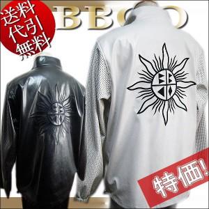 BJ-148011-2itiba