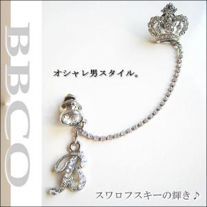 AC-161021 6