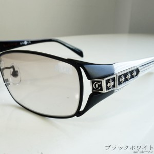 sg-171011-2_17